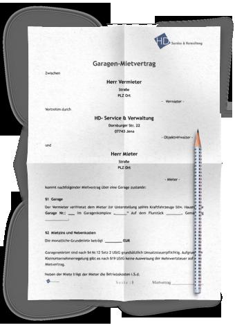 Mockup-Mietvertrag-member.png