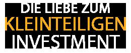 Mitgliederbereich - Garagen-Investments